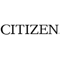 سیتیزن / Citizen